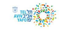 יועז מנעולן מקצוען 24 סיפק שירותי מנעולנות בתל אביב